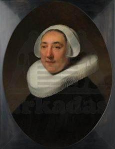 Rembrandt ve Çağdaşları - Hollanda Sanatının Altın Çağı
