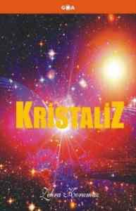 Kristaliz
