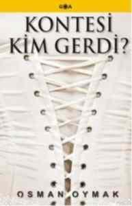Kontesi Kim Gerdi
