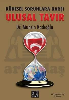 Küresel Sorunlara Karşı Ulusal Tavır