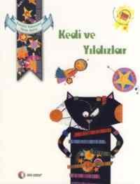 Kedi ve Yıldızlar