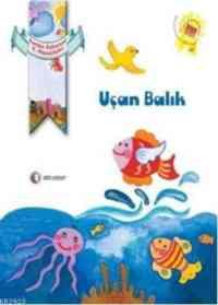 Uçan Balık
