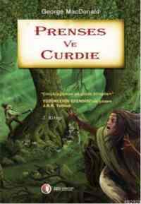 Prenses ve Curdie