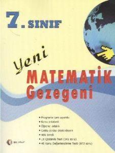 7.Sınıf Matematik Gezegeni