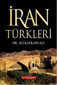İran Türküleri
