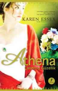 Athena-Çalınmış Güzellik