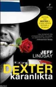Dexter Karanlıkta