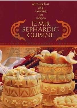 İzmir Sephardic Cusine