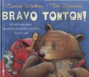 Bravo Tonton