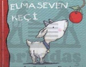 Elma Seven Keçi