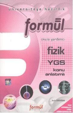 Ygs Fizik S.B.
