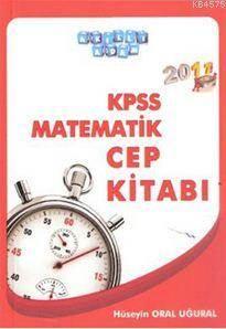 KPSS 2011 Matematik Cep Kitabı