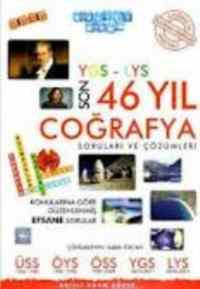 Akıllı Adam YGS-LYS Son 46 Yıl Sosyal Bilimler Soruları ve Çözümleri 2012