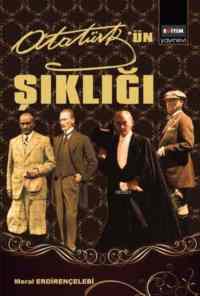 Atatürk'ün Şıklığı