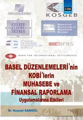 Basel Düzenlemeler ...