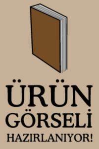 Karahanlı Türkçesi Sözlüğü