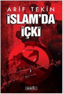 İslamda İçki