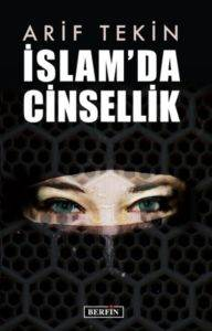 İslam'da Cinsellik ...