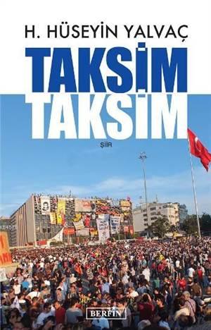 Taksim... Taksim...