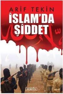 İslamda Şiddet