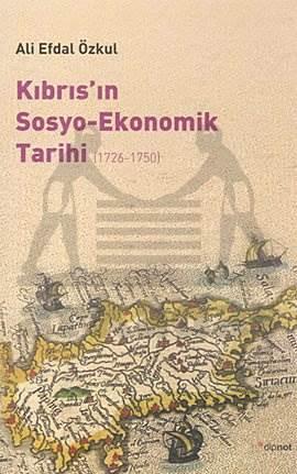 Kıbrısın Sosyo Ekonomik Tarihi (1726-1750)