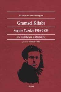 Gramsci Kitabı Seçme Yazılar 1916-1935