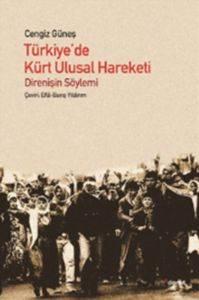 Türkiye'de Kürt Ulusal Hareketi