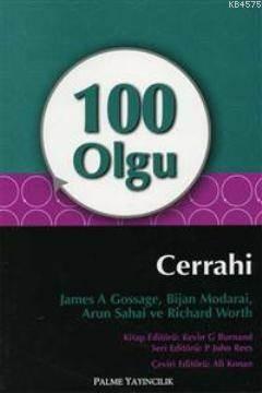 100 Olgu Cerrahi