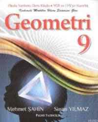 Palme 9.Geometri Konu Anlatımlı