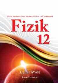 Fizik 12