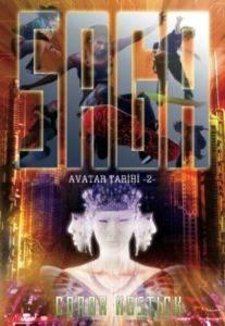 Saga Avatar Tarihi 2