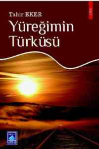 Yüreğimin Türküsü