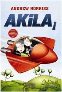 Akila 1
