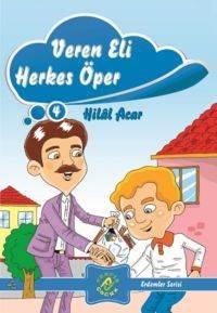 Veren Eli Herkes Öper