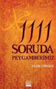 1111 Soruda Peygamberimiz