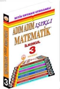 Adım Adım Matematik 3
