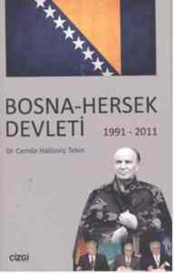 Bosna - Hersek Devleti 1991 - 2011