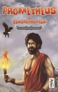 Prometheus&Bellerophontes