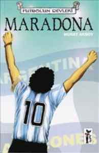Futbolun Devleri - ...