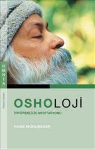 Osholoji İyi Yüreklilik Meditasyonu