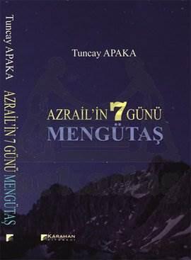 Azrailin 7 Günü Mengütaş