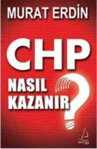 CHP Nasıl Kazanır?