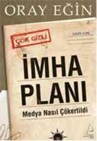İmha Planı