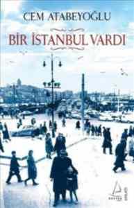 Bir İstanbul Vardı