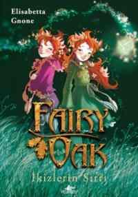 Fairy Oak İkizlerin Sırrı