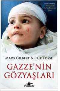 Gazze'nin Gözyaşları