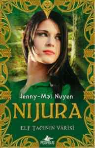Nijurva-Elf Tacının Varisi