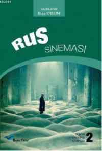 Rus Sineması