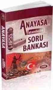 Data KPSS Anayasa S.B (2012)