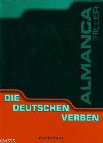 Die Deutschen Verben; ALMANCA FİİLLER